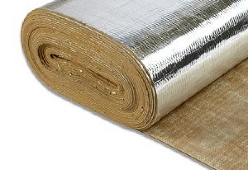 Ondervloer Houten Vloer : Timbermate exel 3 6 mm dik houten vloeren parket vloeren