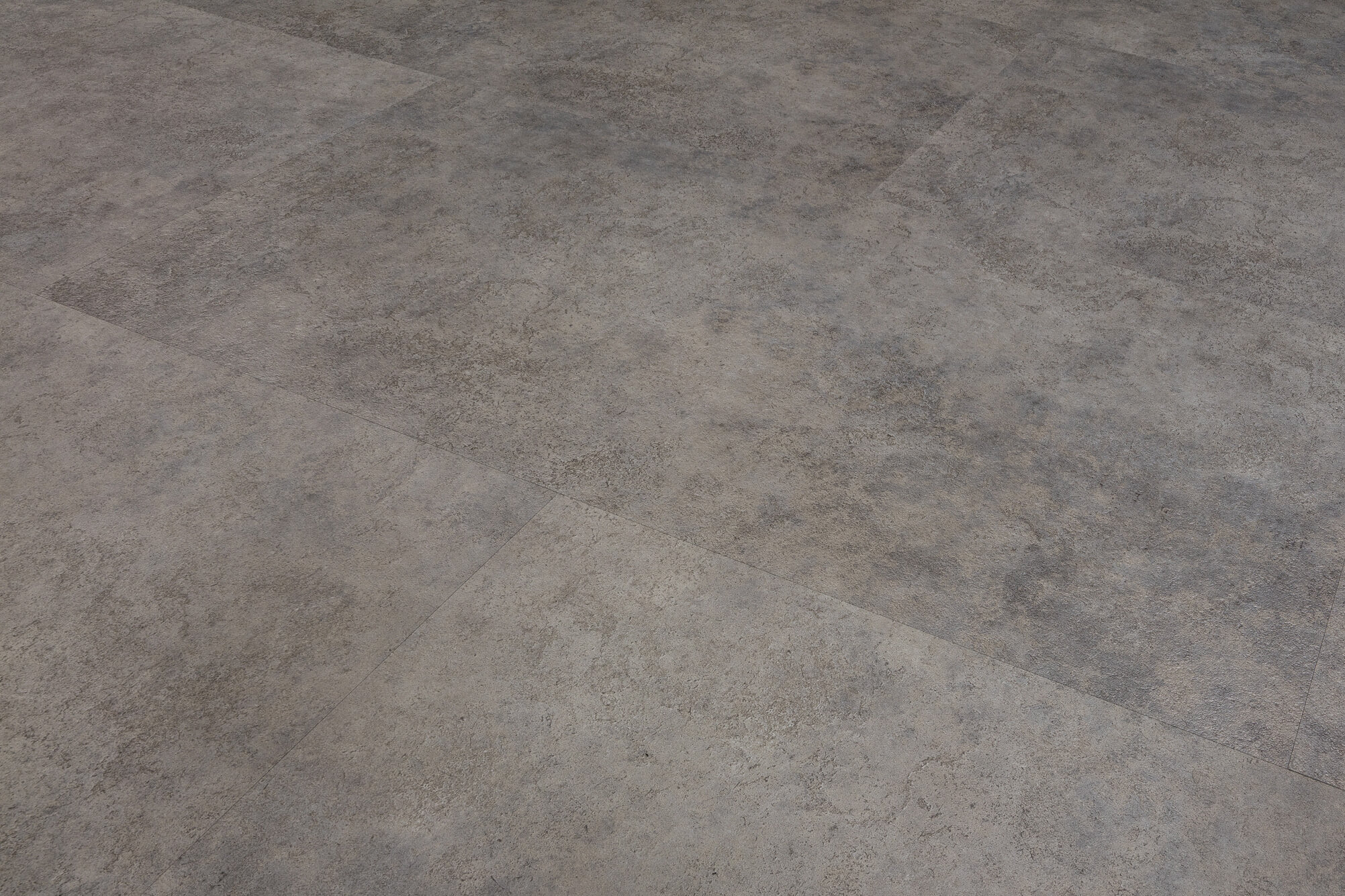 Viva floor vs1240 betonlook lijmversie houten vloeren parket