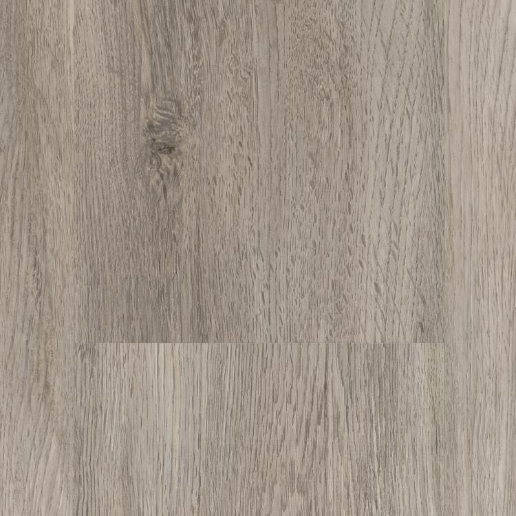 Favoriete Douwes Dekker PVC Frans Oud Eiken Grijs 0,3 MM - Houten Vloeren NN01