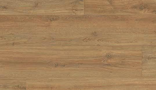 Maison bordeaux eiken houten vloeren parket vloeren