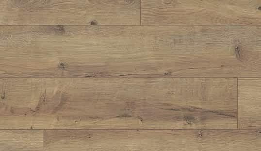 Maison provence eiken houten vloeren parket vloeren