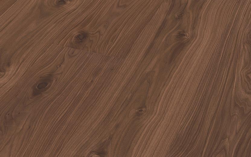 Verwonderlijk MEISTER Lindura houten vloer Amerikaans notelaar levendig 8523 QC-25