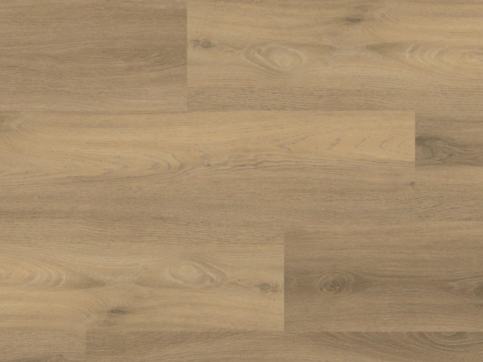Floorlife Pvc Paddington Collection Natural